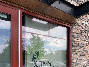 Timpanogos Custom Signs Customer Review