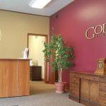 Provo Lobby Signs Godwin Lobby sign 150x150