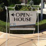 Provo Real Estate Signs real estate sidewalk sign 150x150