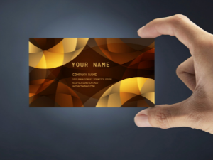 Pleasant Grove Business Card Printing business cards cn