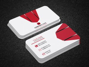 Pleasant Grove Business Card Printing business cards is 300x225