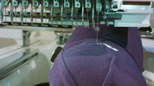 Pleasant Grove Commercial Printing custom hats ballcaps is 300x169