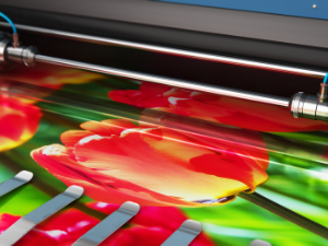 Mapleton Digital Printing digital printing cn