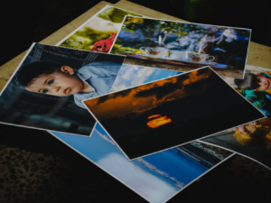 Provo Postcard Printing flyers cn