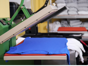 Provo Screen Printing screen printing apparel printing cn