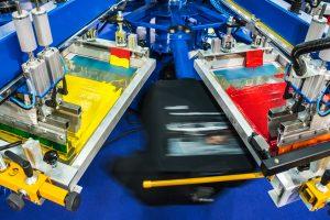 Provo Screen Printing screen printing is 300x200